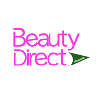 เครื่องนวดหน้า อุปกรณ์ความงาม By Beauty Direct