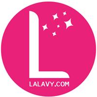 จำหน่ายน้ำหอม Lalavy perfume | โทร 082-7744800