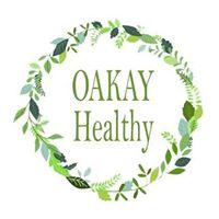 Oakay Herbalife อาหารเสริม ราคาถูก | 081 629 4657