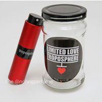 น้ำหอม Troposphere Perfume Shop - 086 614 6321