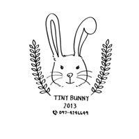 TinyBunny จำหน่ายน้ำหอมของแท้ - 097 424 6649