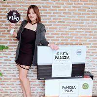 Wink white by nuoil จำหน่ายอาหารเสริมผิวขาว ลดน้ำหนัก โทร 061 595 5398