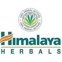 Himalaya หิมาลายา ผลิตภัณฑ์ดูแลผิว นำเข้าจากอินเดีย โทร 0820780028