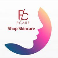 Shop Skincare เวชสำอางดูแลผิวหน้าโดยเภสัชกร | อยากได้ผิวที่ดี ปรึกษาก่อนใคร 093 139 7808