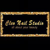 Cleo Nail Studio ร้านทำเล็บ หาดใหญ่ | 095 745 6978