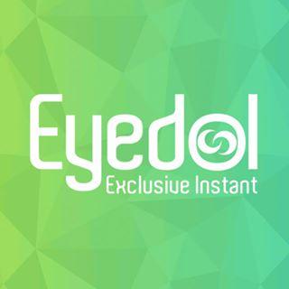 Eyedol thailand ผลิตภัณฑ์ดูแลผิวรอบดวงตา เห็นผลครั้งแรกที่ใช้ โทร 0836815485