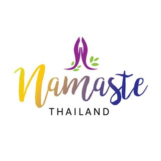 Namaste Thailand สินค้านําเข้าจากอินเดีย ผลิตภัณฑ์ดูแลผิว Himalaya herbals